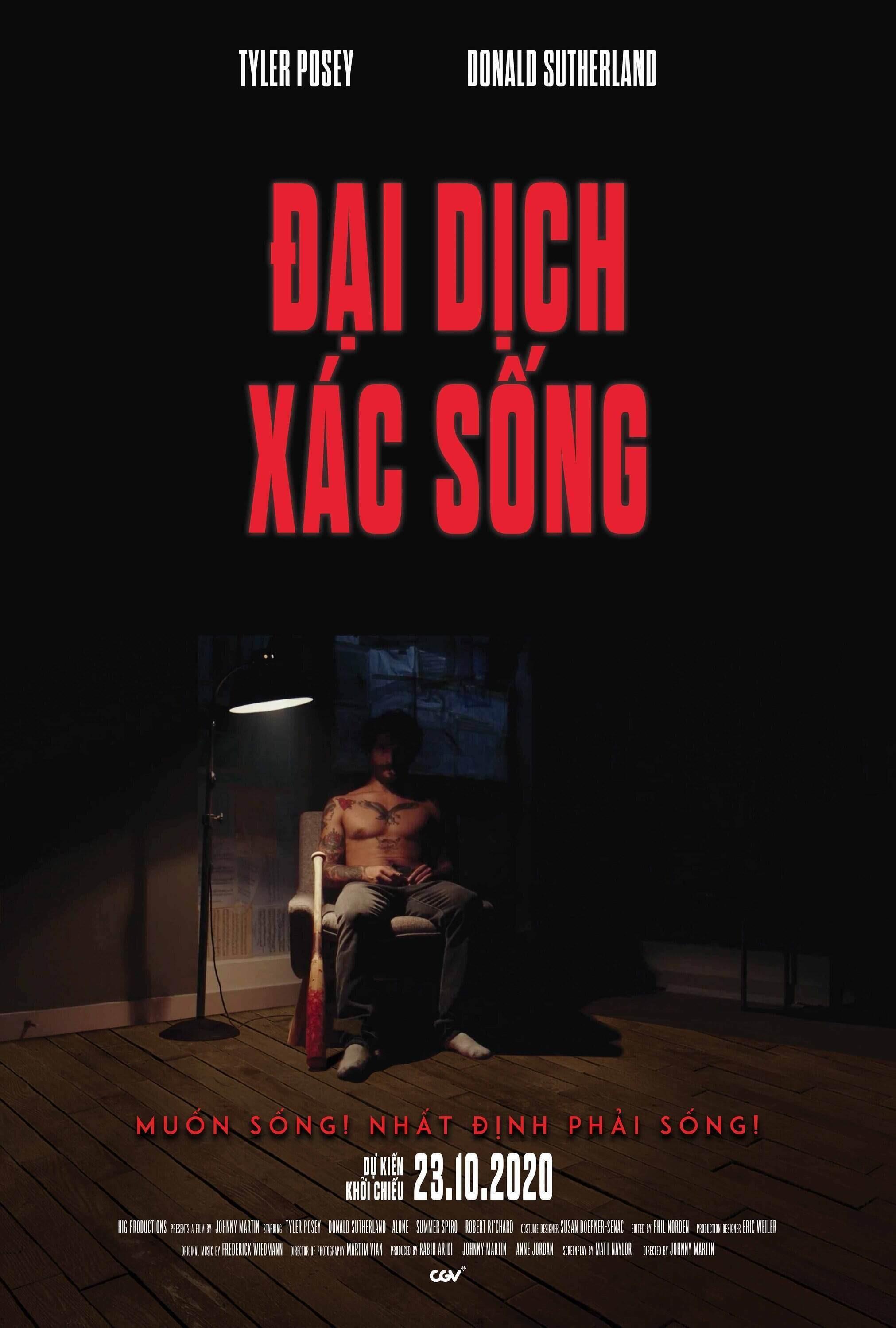 dai-dich-xac-song