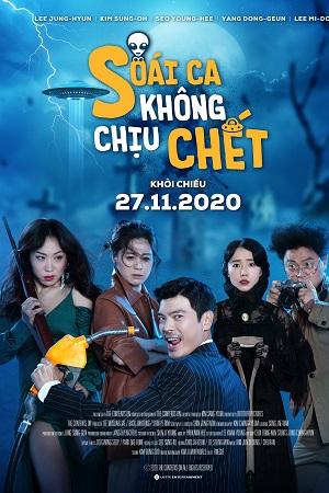 soai-ca-khong-chiu-chet