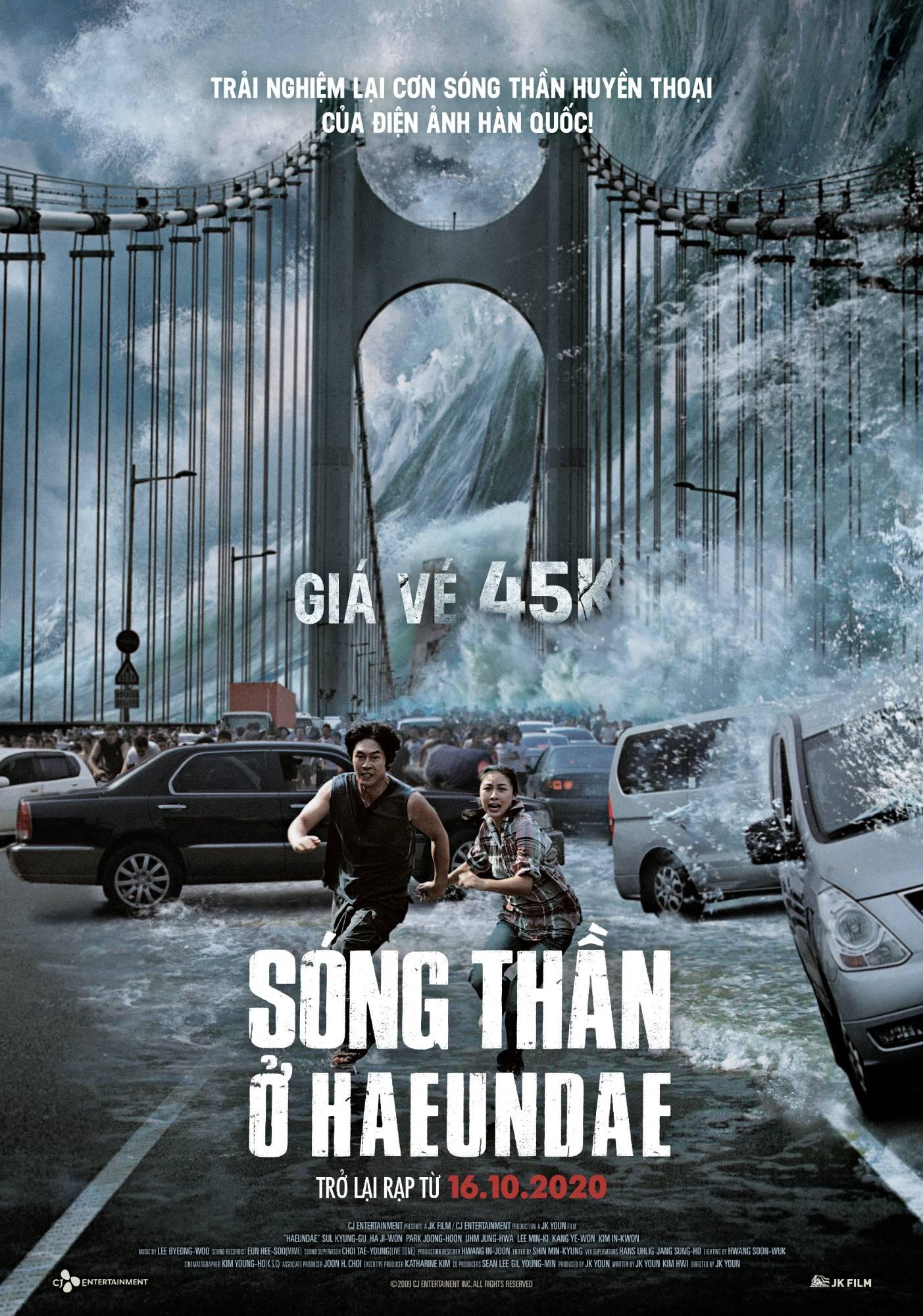 song-than-o-haeundae