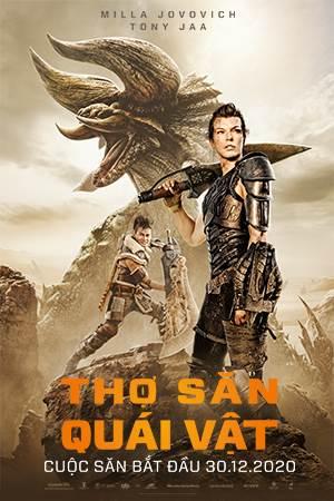 tho-san-quai-vat