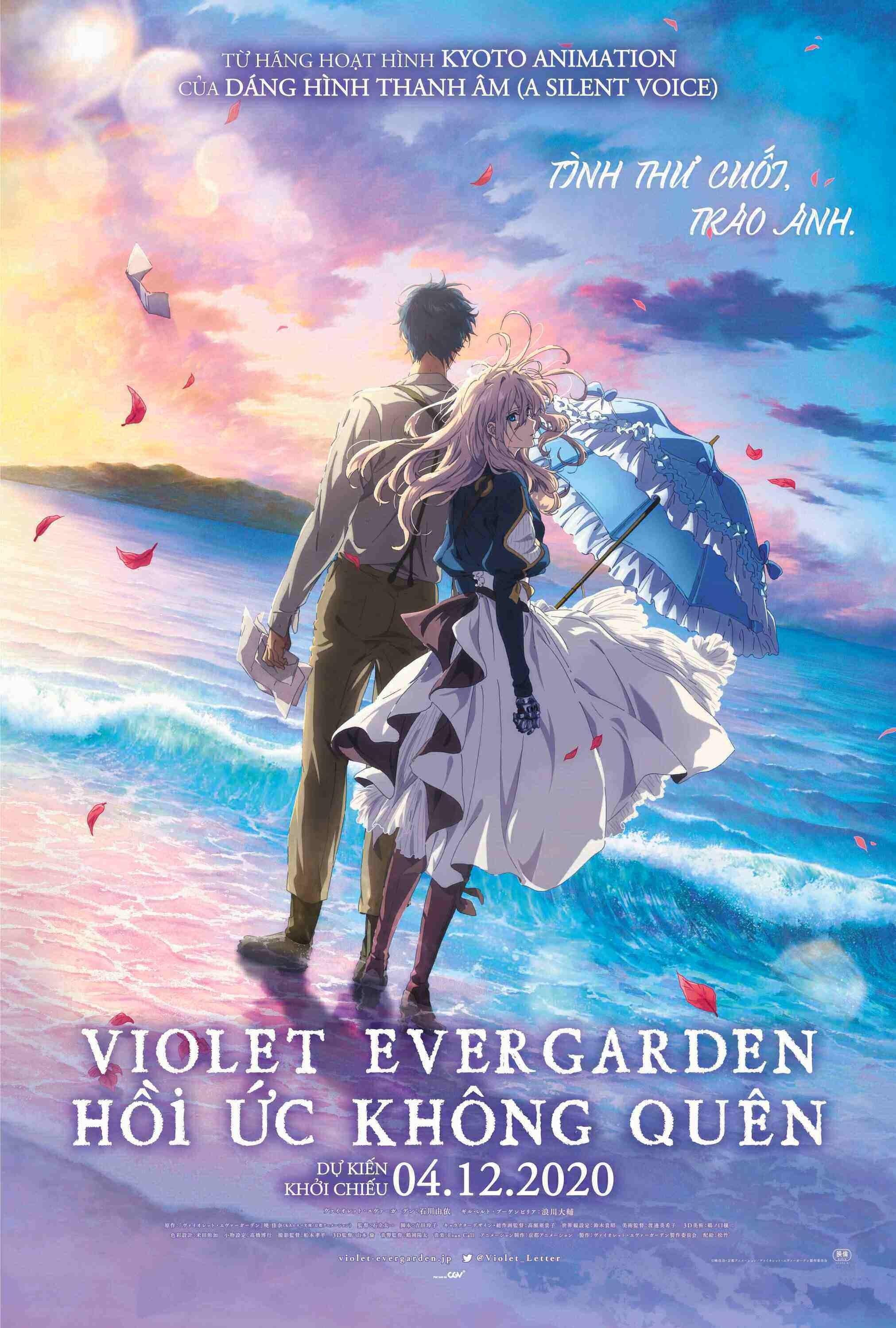 violet-evergarden-hoi-uc-khong-quen