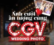 anh-cuoi-an-tuong-cung-cgv