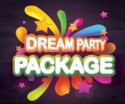 dream-party-package