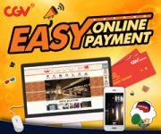 easy-online-easy-payment