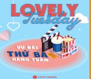 lovely-tuesday