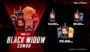 mua-ngay-combo-black-widow-can-chi-doi-phim-ra