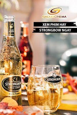 khuyen-mai-strongbow
