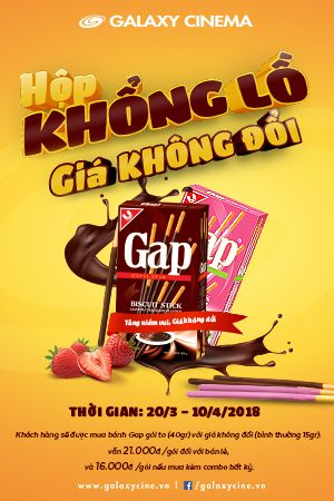 hop khong lo