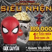 khuyen-mai-combo-spider-man-voi-ly-nuoc-doc-dao-tai-lotte-cinema