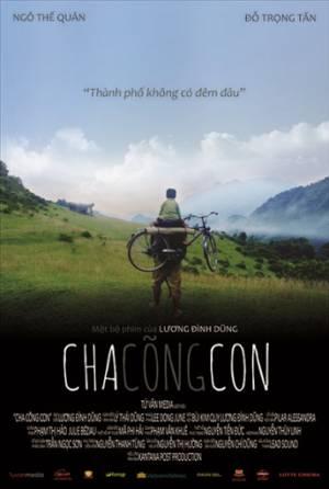 cha-cong-con