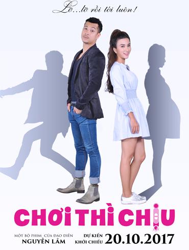 choi-thi-chiu