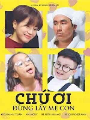 chu-oi-dung-lay-me-con