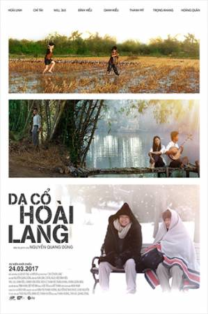 da-co-hoai-lang