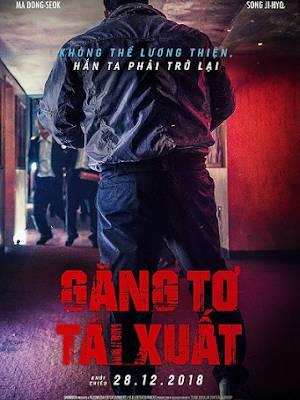 gang-to-tai-xuat