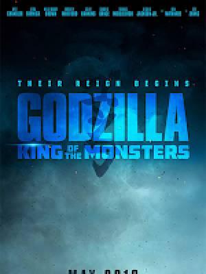 godzilla-2-king-of-monsters