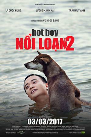 hot-boy-noi-loan-2