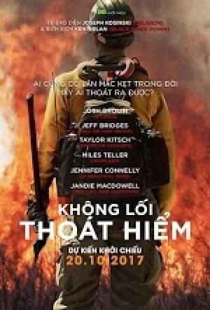 khong-loi-thoat-hiem