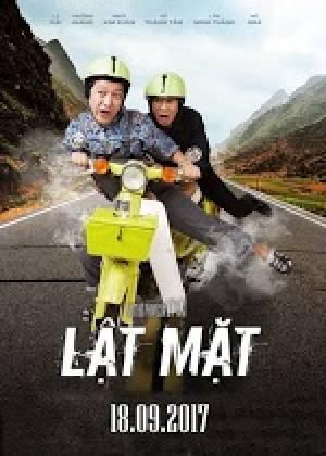 lat-mat-2015