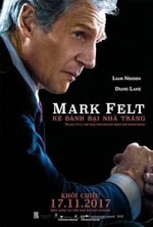mark-felt-ke-danh-bai-nha-trang