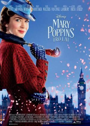mary-poppins-tro-lai-2018