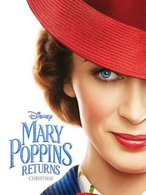 mary-poppins-tro-lai