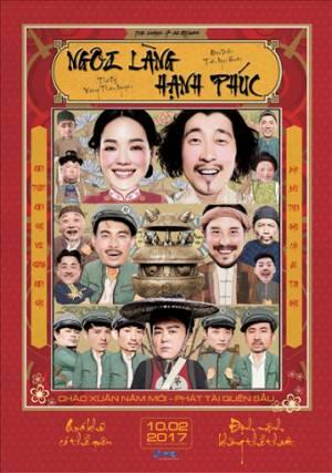 ngoi-lang-hanh-phuc