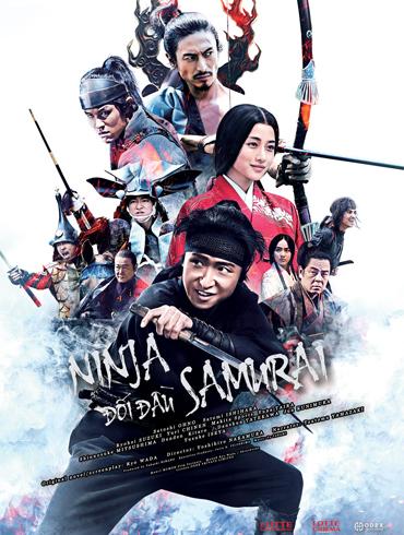 ninja-doi-dau-samurai