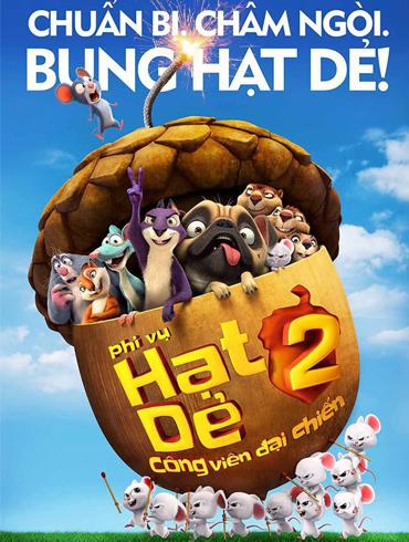 phi-vu-hat-de-2-cong-vien-dai-chien
