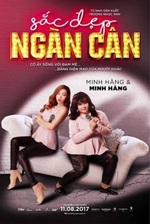 sac-dep-ngan-can