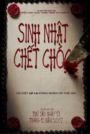 sinh-nhat-chet-choc-2017