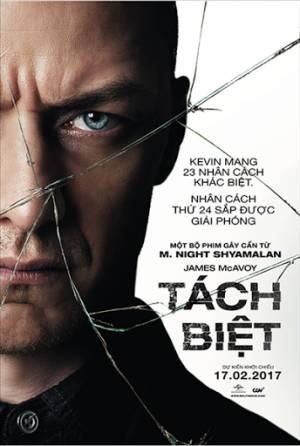 tach-biet