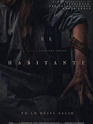 the-inhabitant