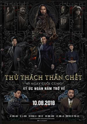 thu-thach-than-chet-49-ngay-cuoi-cung-2018