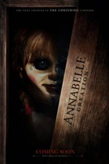 Annabelle 2: Khởi Nguồn