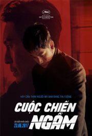 Cuoc Chien Ngam