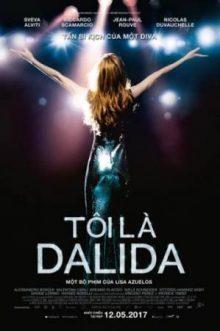 Tôi Là Dalida