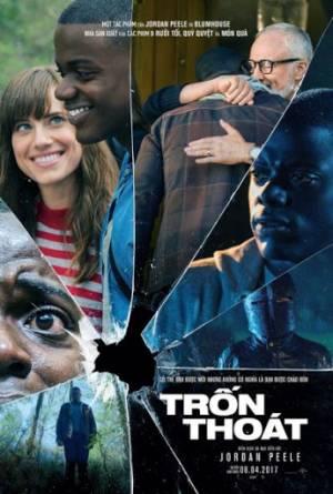 tron-thoat